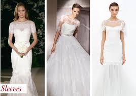 wedding dress t shirt wedding dresses
