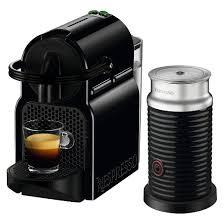 target radio flyer wagon black friday today only nespresso black espresso bundle 94 90 at target