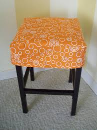 bar stool tractor seat bar stools stool seat cushion bar chair