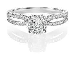 damas wedding rings d damas diamond rings obniiis