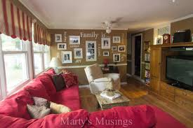 Home Painting Decorating Ideas Den Decorating Ideas