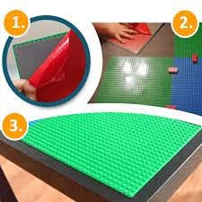 Play Table With Storage by Super Easy How To Make Diy Lego Table With Storage