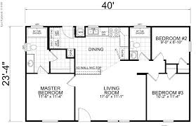 layout of house house layout animations layout house 1 house blueprints skyrim