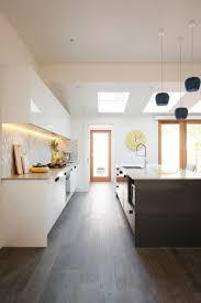 22 best kitchens accessories images on pinterest kitchen