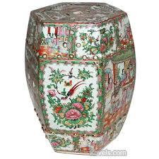 mandarin porcelain antique mandarin pottery porcelain price guide antiques
