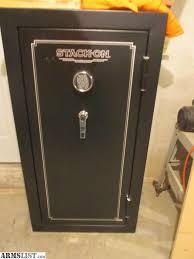 stack on double door gun cabinet stack on gun safes stack on gun safes sporting goods stack on