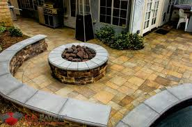 Firepit Design 2018 Bbq Pit Pavers Installation Cost Save Up To 25