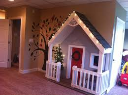 best 25 indoor playroom ideas on pinterest basement kids