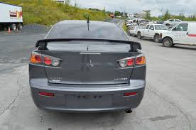 used mitsubishi lancer for sale used mitsubishi lancer for sale pre owned mitsubishi lancer for
