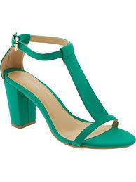 summer 2014 shoe trends 30 work appropriate heels flats and