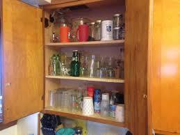 refinishing kitchen cabinets reddit refinishing cabinets homeimprovement