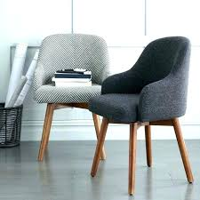 white upholstered office chair furniture office chair furniture designs