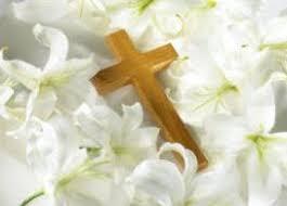 favors for baptism christening baptism personalized favors christening baptism