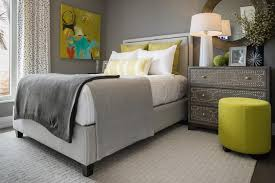 Huge Pillow Bed Guest Bedroom Ideas Wide Modern Drawers Modern Night Lamp Round