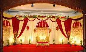 wedding decorator sm wedding decoration wedding decoration in trichy decorator