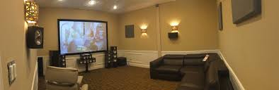 Ambler Fireplace Colmar by Home Eds Tv