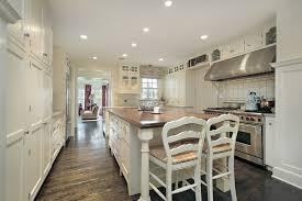 island style kitchen design island style kitchen design best 25 kitchen island ideas on