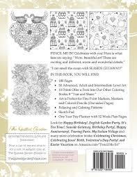 amazon happy 1st anniversary coloring book planner