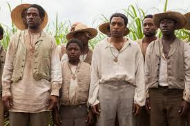 beyond 12 years a slave the early black press and the kidnapping