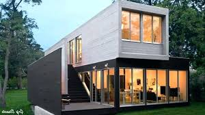 shipping container home interior storage container houses storage container homes top ideas