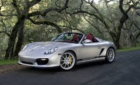 porsche baby boxster porsche baby boxster more energy efficient and competent