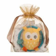 gold organza bags ᐅ large organza bags wholesale shingyo