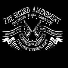 sons of liberty tees products tagged with u0027second amendment hoodie u0027