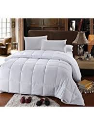 amazon black friday bedding duvets covers u0026 sets amazon com