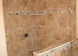 One Piece Bathtub Wall Surround Shower Beautiful Shower Tub Inserts Bathroom Amusing Bath Tile