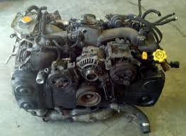 subaru wrx engine turbo 02 05 subaru impreza wrx usdm ej205 2 0l turbo engine complete ebay