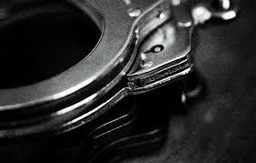 Craigslist North Port Fl Cars Three Arrested In Florida In Craigslist Used Car Scheme