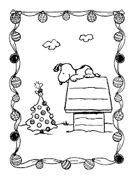 12 snoopy images christmas yard holiday