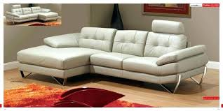 Comfortable Sofa Reviews Most Comfortable Leather Sofa Uk Centerfieldbar Com
