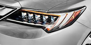 Acura Ilx Performance 2017 Acura Ilx Wisconsin Acura Dealers Luxury Cars In Wisconsin