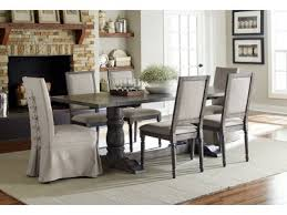 Formal Dining Room Sets With Nationwide Shipping And Best Prices - Dining room sets with upholstered chairs