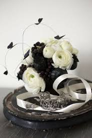 Elegant Halloween Wedding My Wedding by 64 Best Halloween Wedding Images On Pinterest Halloween Weddings