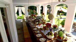 dinner party table decorations ideas decorating and supplies 6