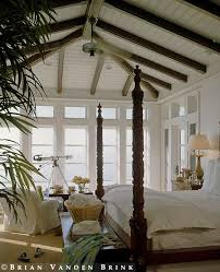 colonial style beds light bright and serene ocean front british colonial style