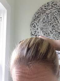 hackett hair designs tyler tx 75701 yp com