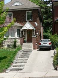 9 best driveway solutions images on pinterest driveways