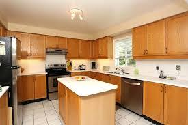 kitchen cabinet resurfacing ideas kitchen cabinet resurfacing ideas kitchen cabinet improvement ideas