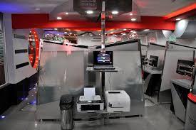 design cyber cafe furniture internet cafe interior design ideas psoriasisguru com