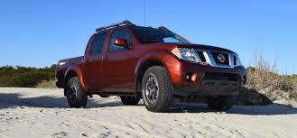 nissan frontier 2016 interior simple 2016 nissan frontier with nissan frontier redesign on cars