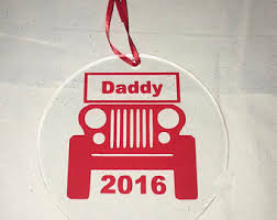 gift for jeep owner etsy