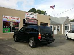 tc auto repair and sales inc abington ma read consumer reviews