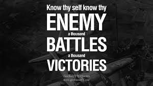 quotes victory success 18 quotes from sun tzu art of war for politics business and