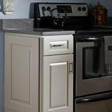 kitchen u0026 dining splendiferous jsi cabinets for kitchen and