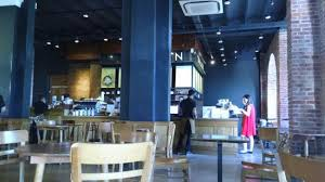 Brown Dining Blue Room Brown Cafe Picture Of Brown Cafe Phnom Penh Tripadvisor