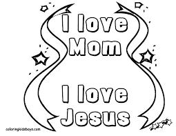 love mom id 44823 u2013 buzzerg