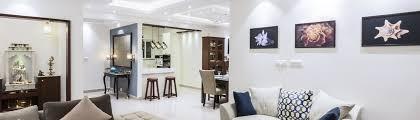 Home Lighting Design Bangalore Nandita Manwani Bangalore In 560078
